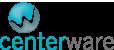 Centerware
